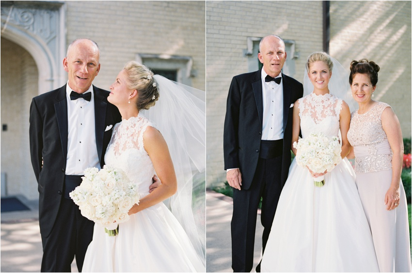 The-Room-On-Main-Dallas-Texas-Wedding-Photography_0020.jpg