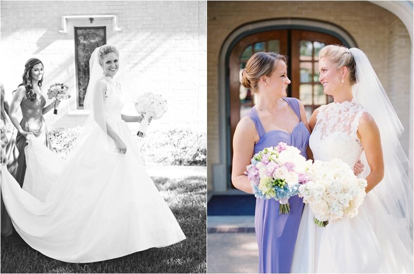 The-Room-On-Main-Dallas-Texas-Wedding-Photography_0019.jpg