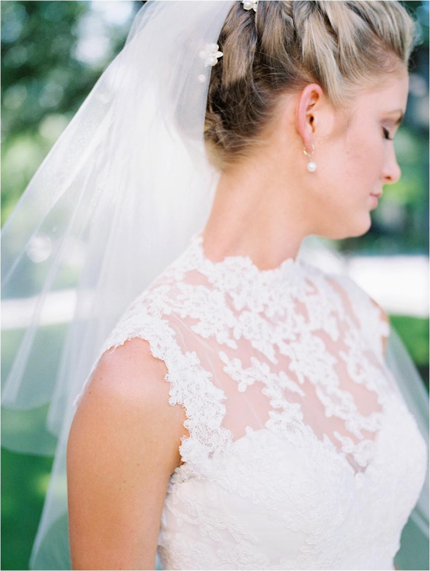 The-Room-On-Main-Dallas-Texas-Wedding-Photography_0021.jpg