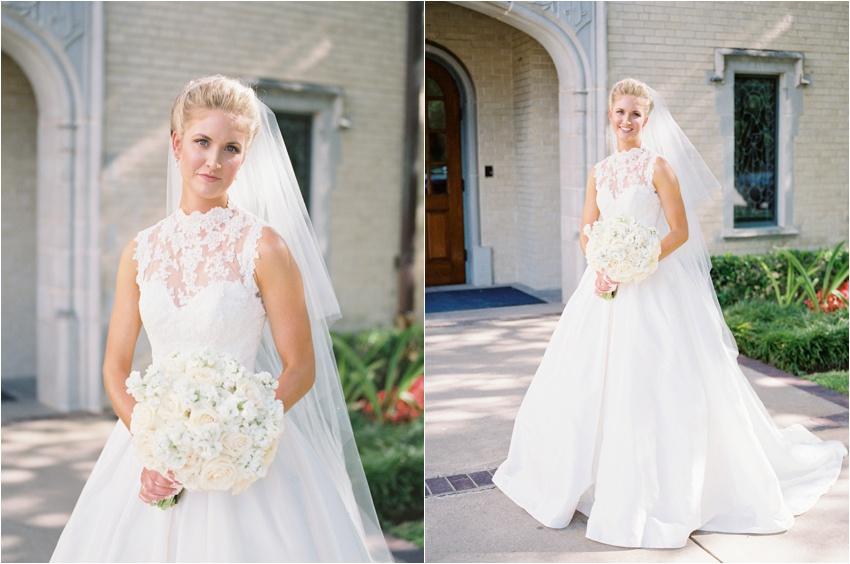 The-Room-On-Main-Dallas-Texas-Wedding-Photography_0023.jpg