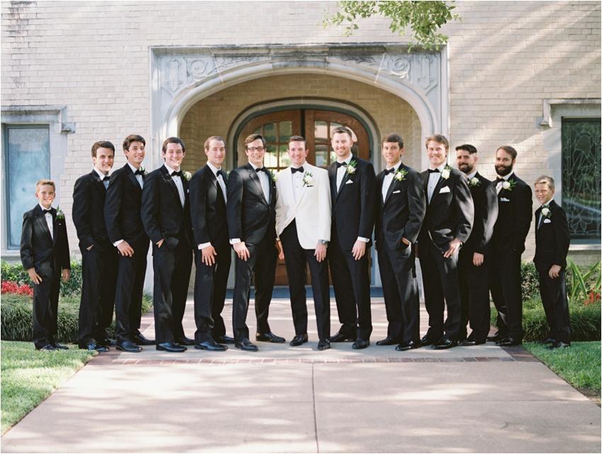 The-Room-On-Main-Dallas-Texas-Wedding-Photography_0025.jpg