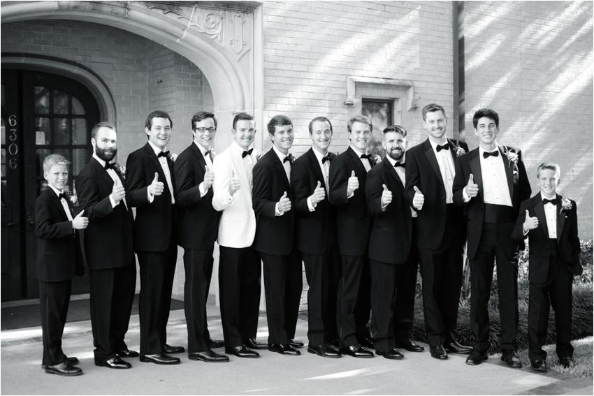 The-Room-On-Main-Dallas-Texas-Wedding-Photography_0026.jpg