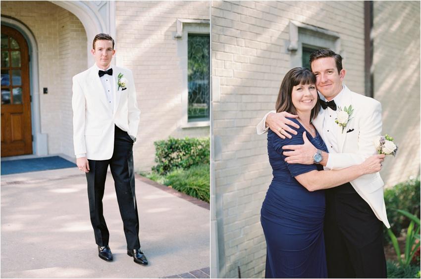 The-Room-On-Main-Dallas-Texas-Wedding-Photography_0027.jpg