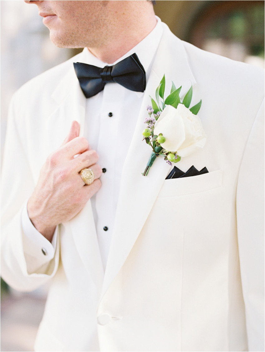 The-Room-On-Main-Dallas-Texas-Wedding-Photography_0028.jpg