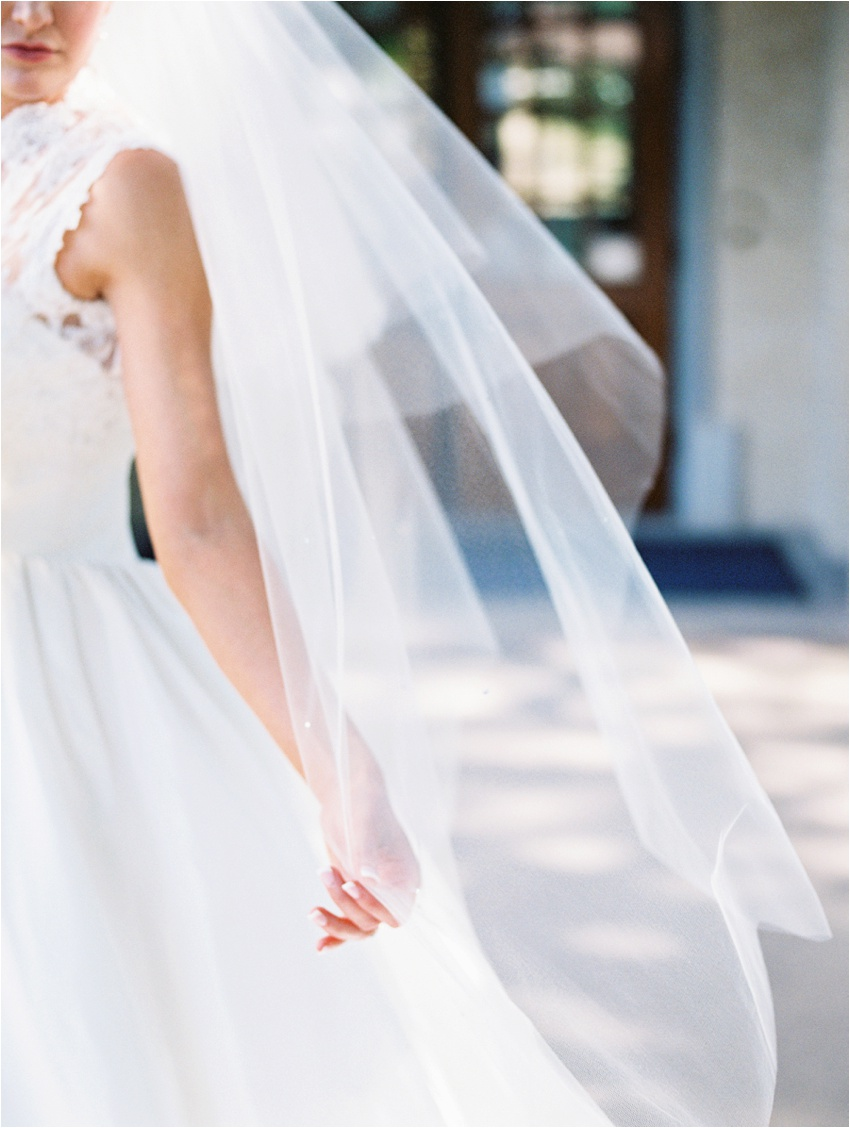 The-Room-On-Main-Dallas-Texas-Wedding-Photography_0022.jpg