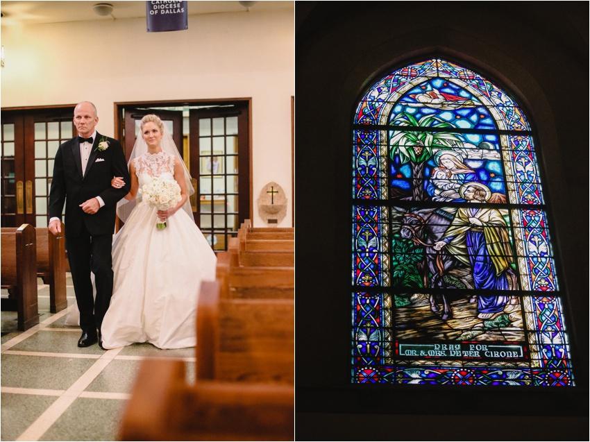 The-Room-On-Main-Dallas-Texas-Wedding-Photography_0031.jpg