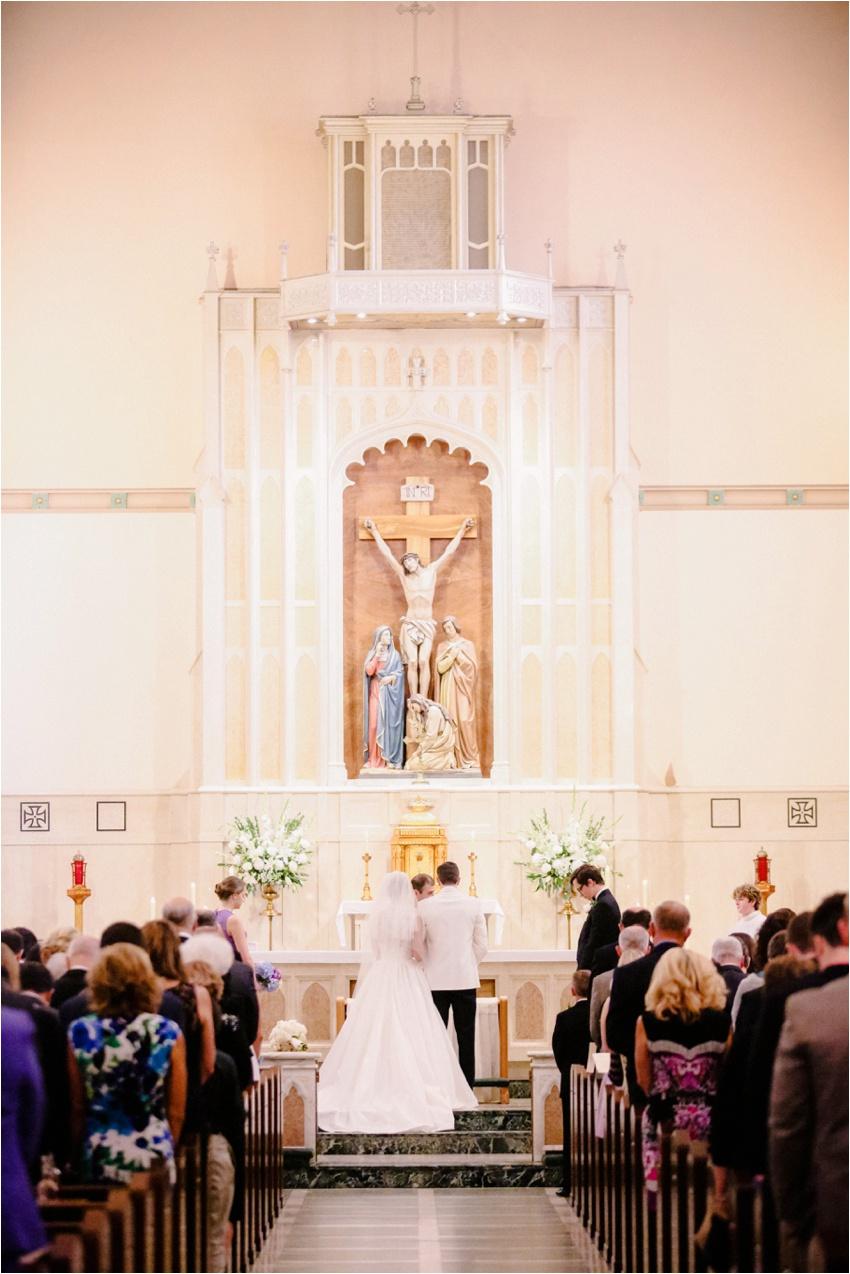 The-Room-On-Main-Dallas-Texas-Wedding-Photography_0032.jpg