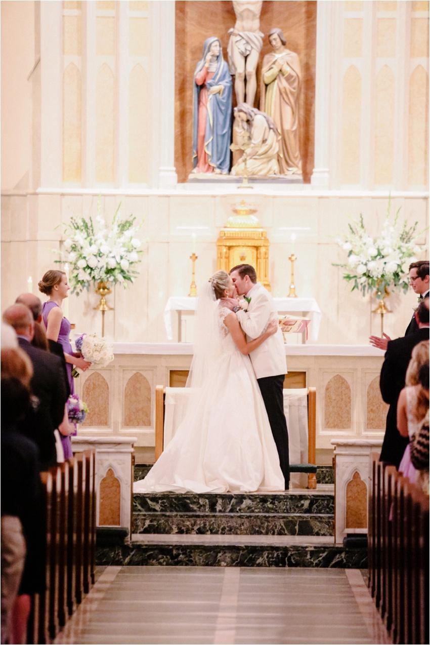 The-Room-On-Main-Dallas-Texas-Wedding-Photography_0036.jpg