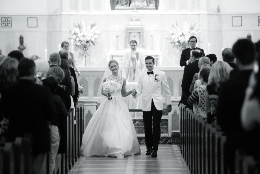 The-Room-On-Main-Dallas-Texas-Wedding-Photography_0037.jpg
