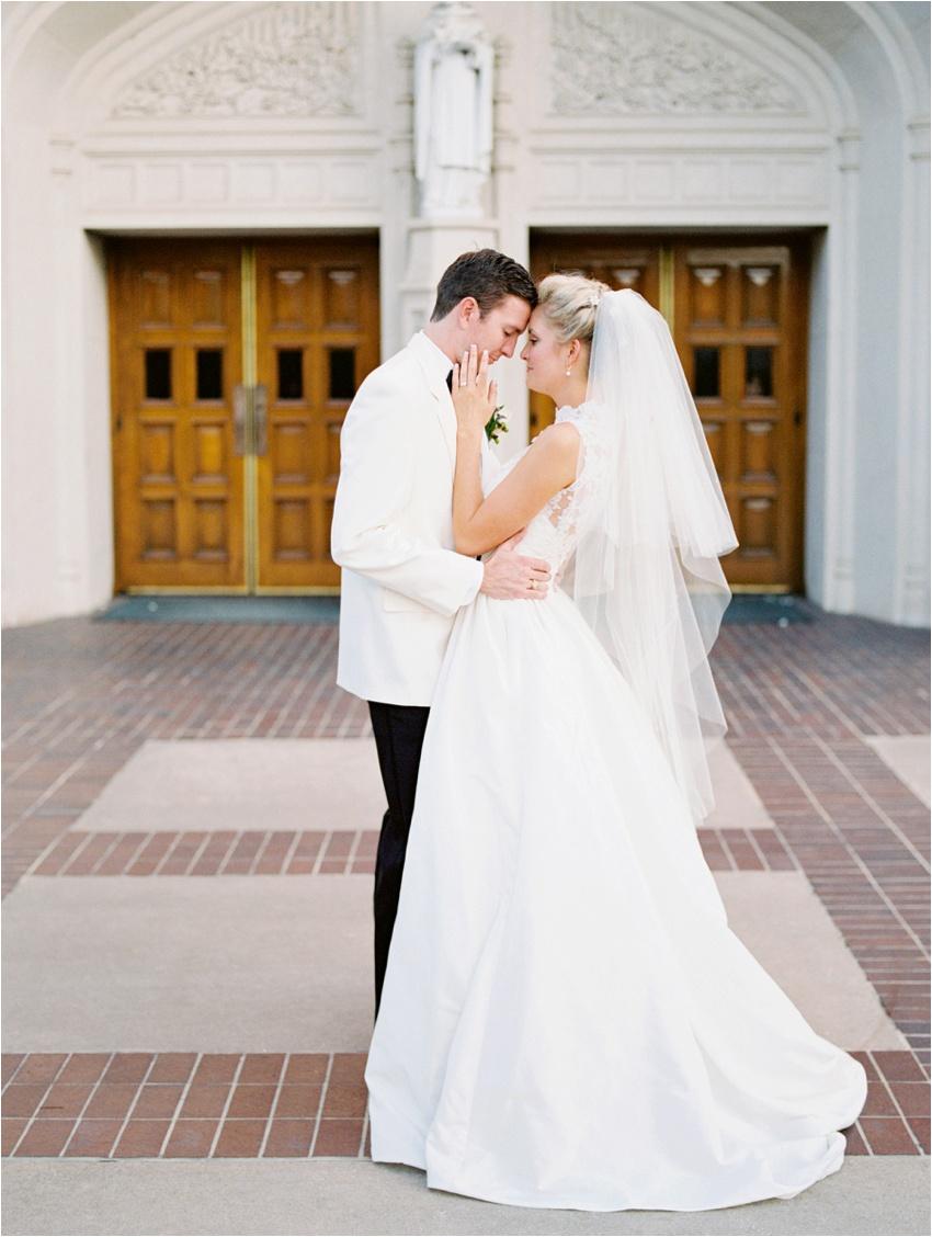 The-Room-On-Main-Dallas-Texas-Wedding-Photography_0038.jpg