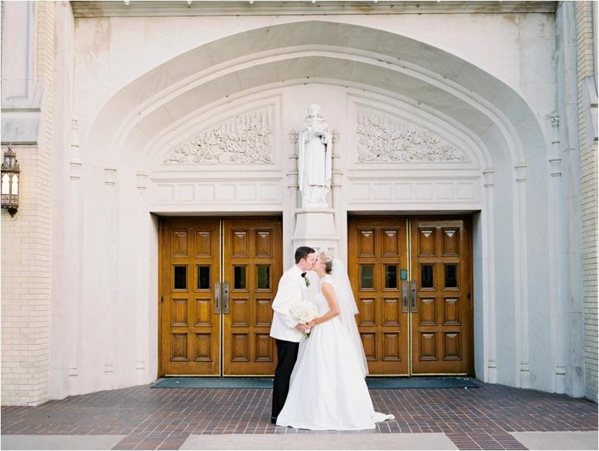 The-Room-On-Main-Dallas-Texas-Wedding-Photography_0040.jpg