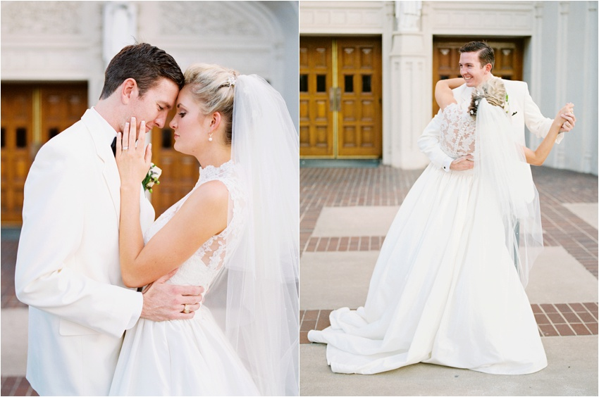 The-Room-On-Main-Dallas-Texas-Wedding-Photography_0039.jpg