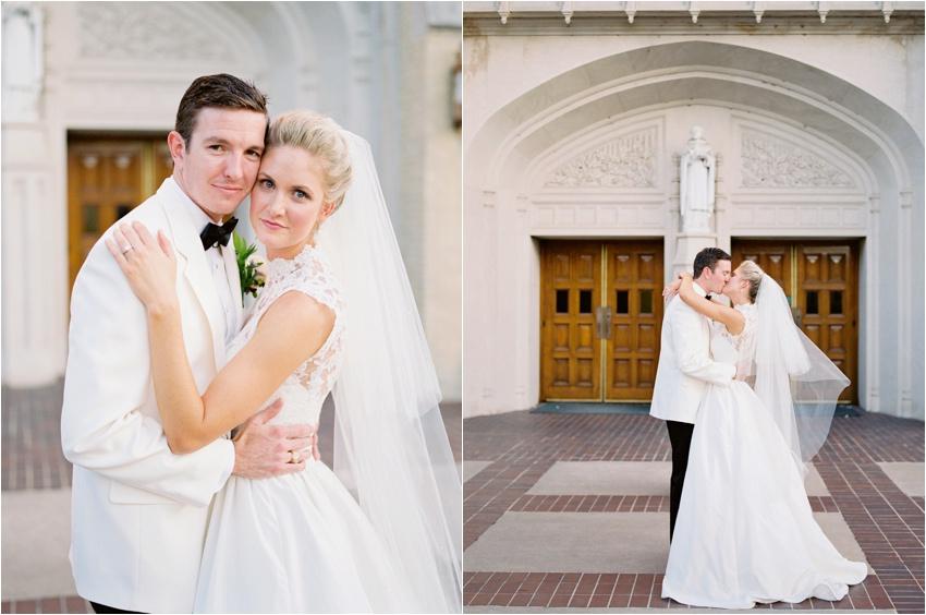 The-Room-On-Main-Dallas-Texas-Wedding-Photography_0042.jpg