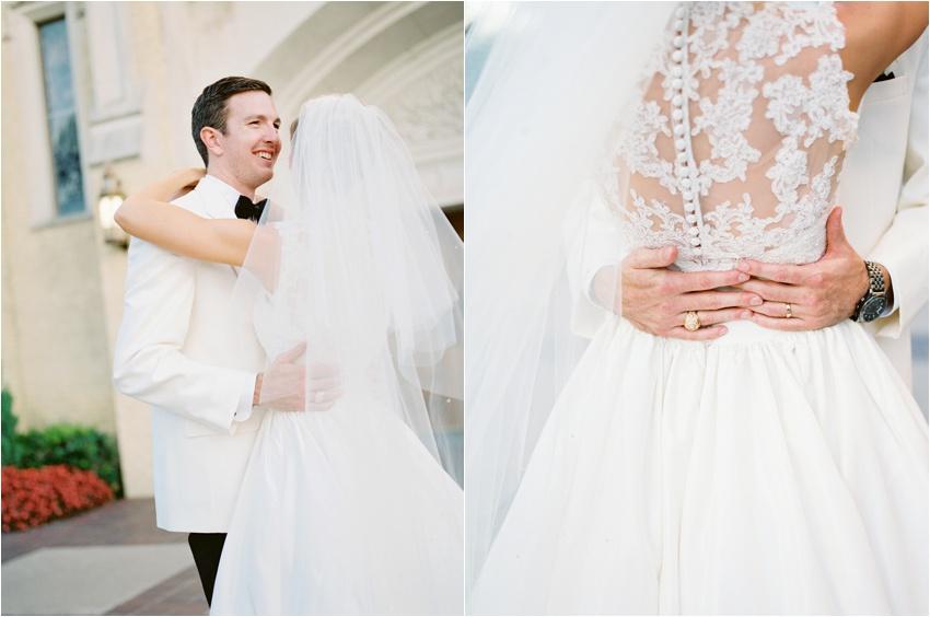 The-Room-On-Main-Dallas-Texas-Wedding-Photography_0043.jpg