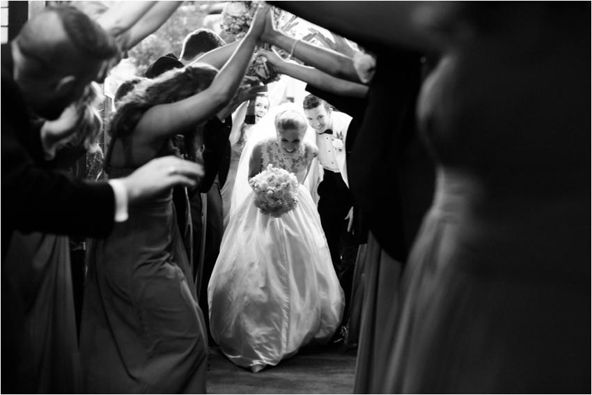The-Room-On-Main-Dallas-Texas-Wedding-Photography_0045.jpg