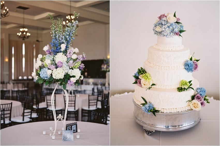The-Room-On-Main-Dallas-Texas-Wedding-Photography_0046.jpg
