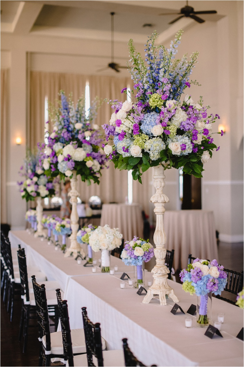 The-Room-On-Main-Dallas-Texas-Wedding-Photography_0047.jpg