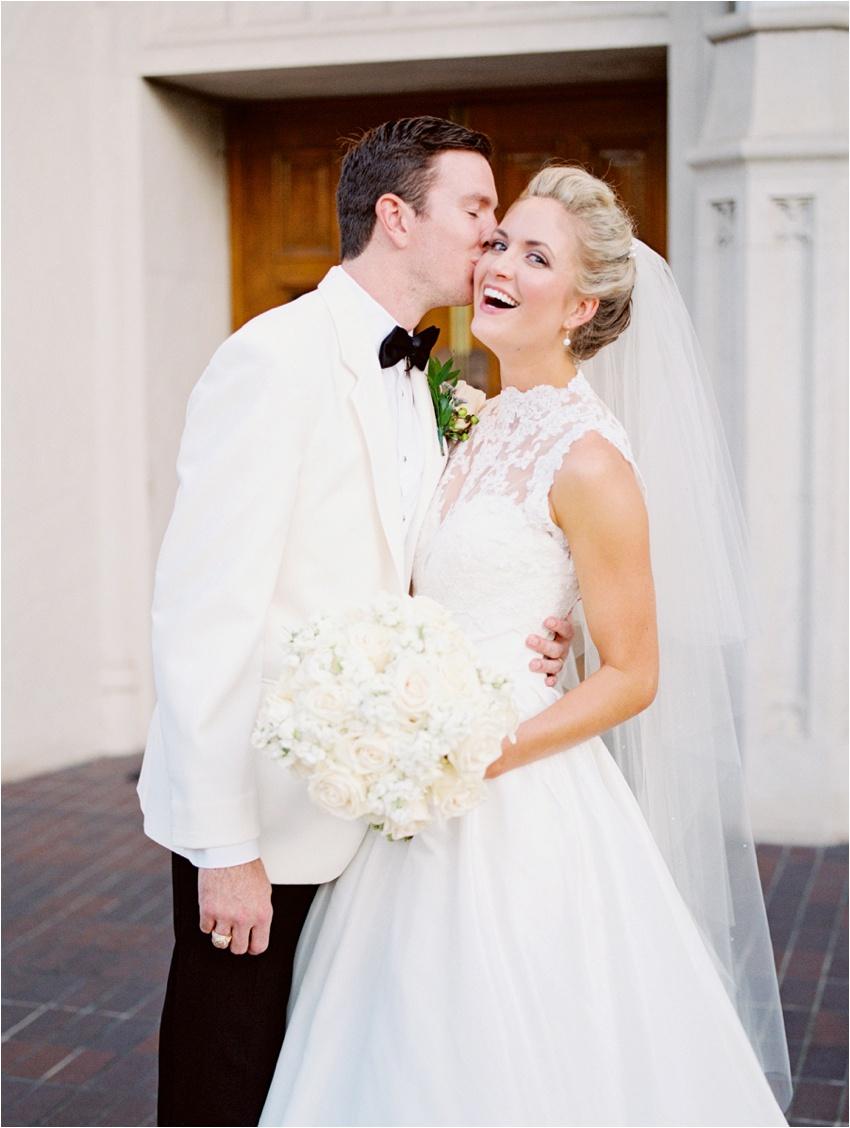 The-Room-On-Main-Dallas-Texas-Wedding-Photography_0044.jpg