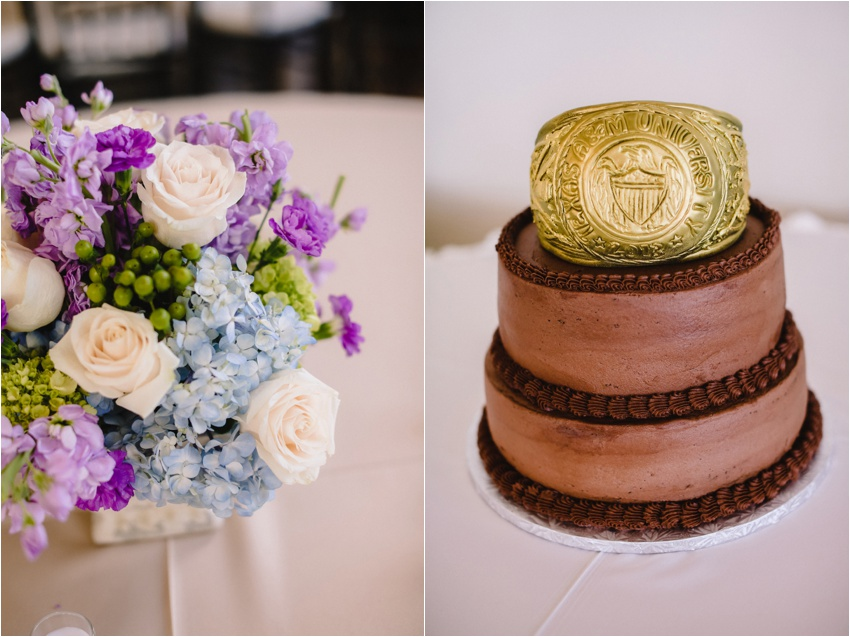 The-Room-On-Main-Dallas-Texas-Wedding-Photography_0049.jpg