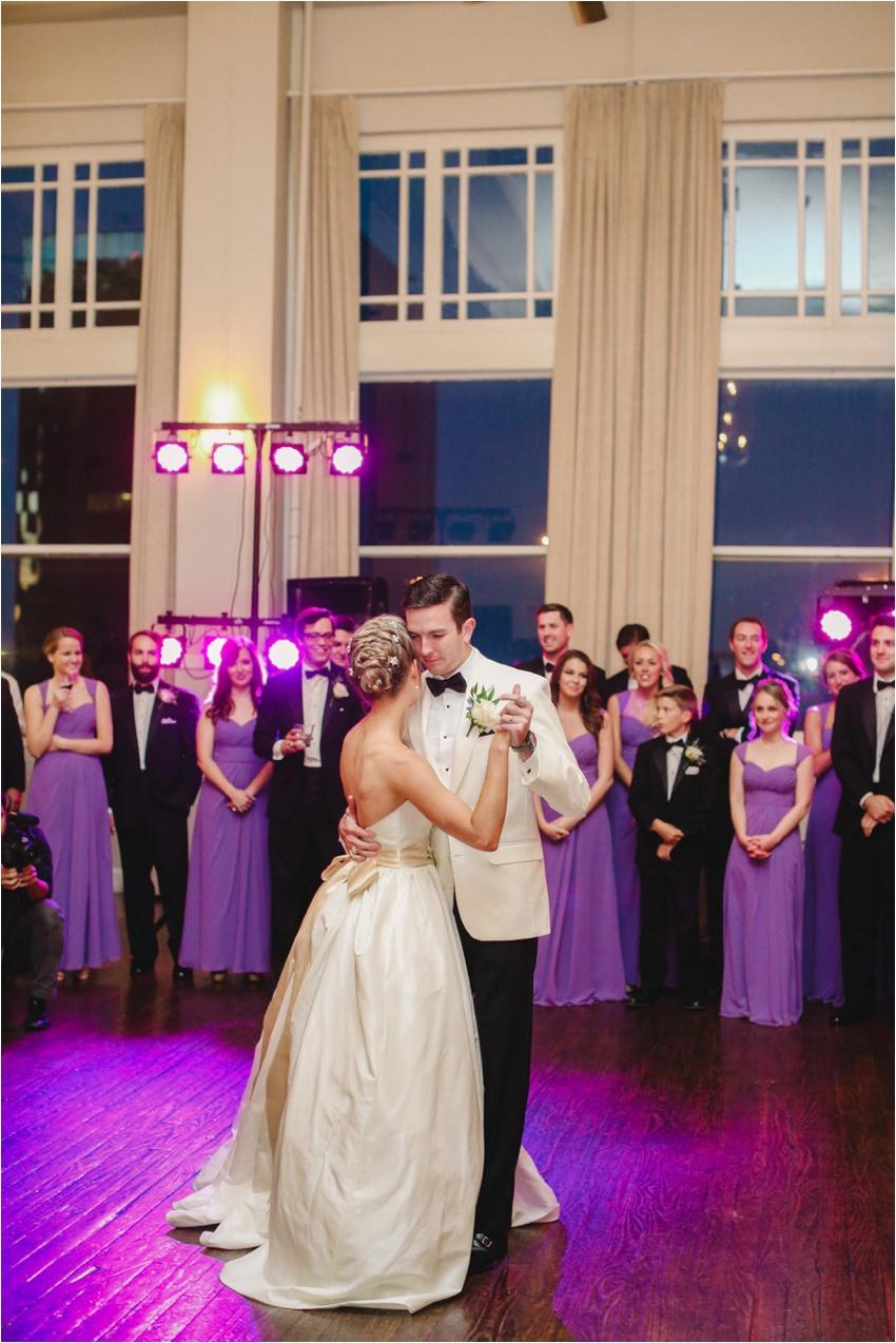 The-Room-On-Main-Dallas-Texas-Wedding-Photography_0050.jpg