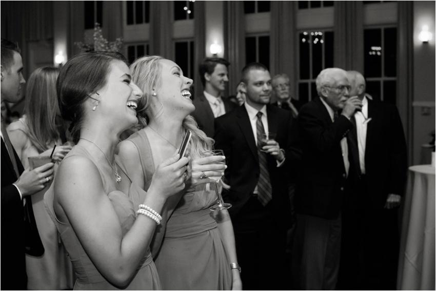 The-Room-On-Main-Dallas-Texas-Wedding-Photography_0052.jpg