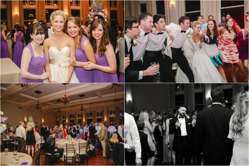The-Room-On-Main-Dallas-Texas-Wedding-Photography_0053.jpg