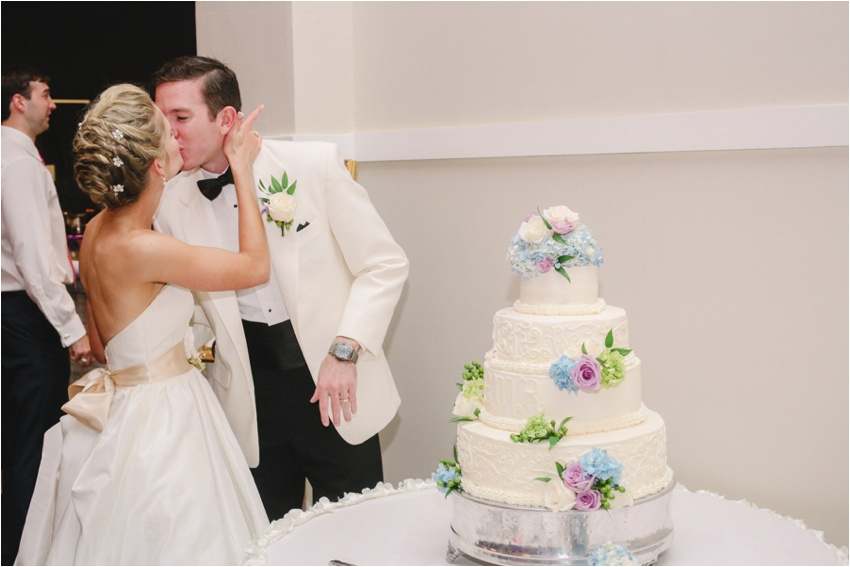 The-Room-On-Main-Dallas-Texas-Wedding-Photography_0051.jpg