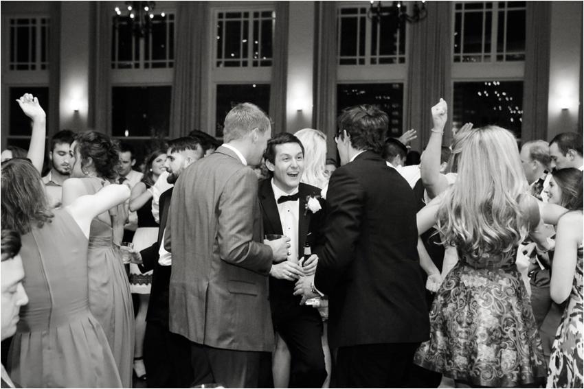 The-Room-On-Main-Dallas-Texas-Wedding-Photography_0054.jpg