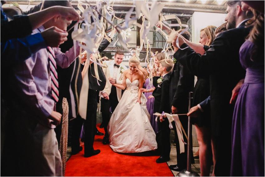 The-Room-On-Main-Dallas-Texas-Wedding-Photography_0056.jpg