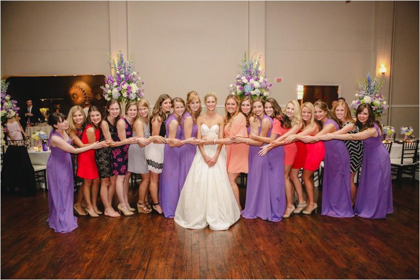The-Room-On-Main-Dallas-Texas-Wedding-Photography_0055.jpg