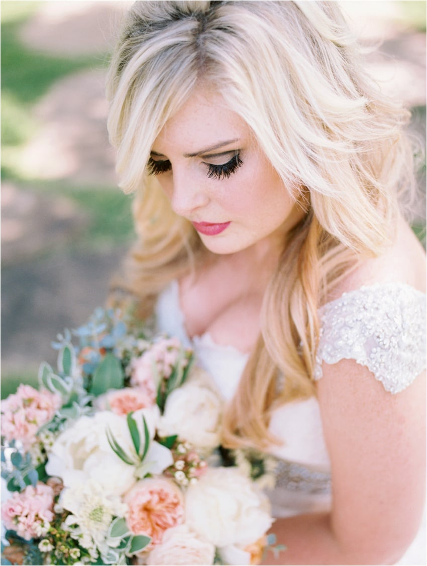 Austin Texas Bridal Photography - By Krystle Akin - A Fine Art Wedding Photographer based in Texas