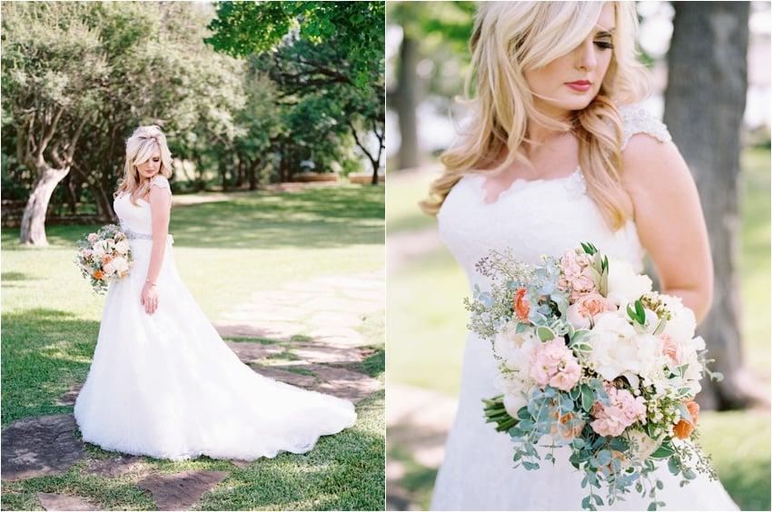 Austin Texas Bridal Photography_0003.jpg