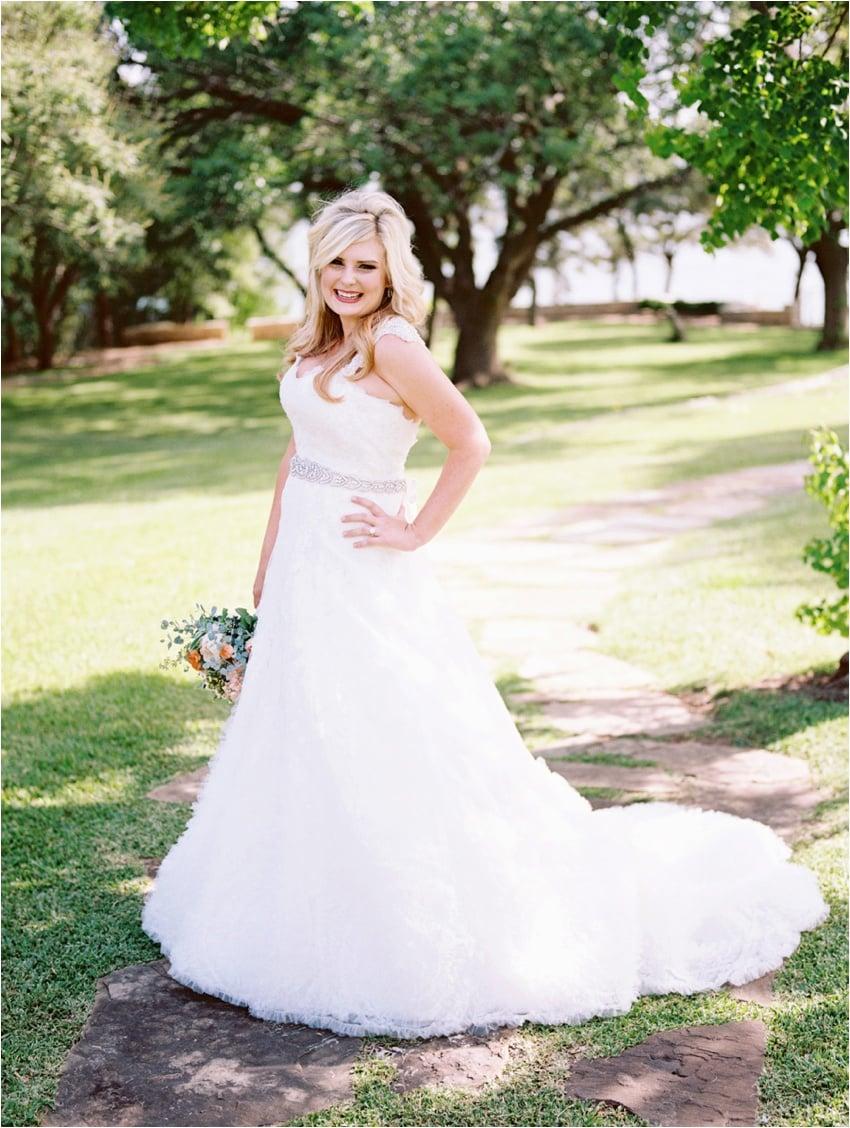 Austin Texas Bridal Photography_0004.jpg