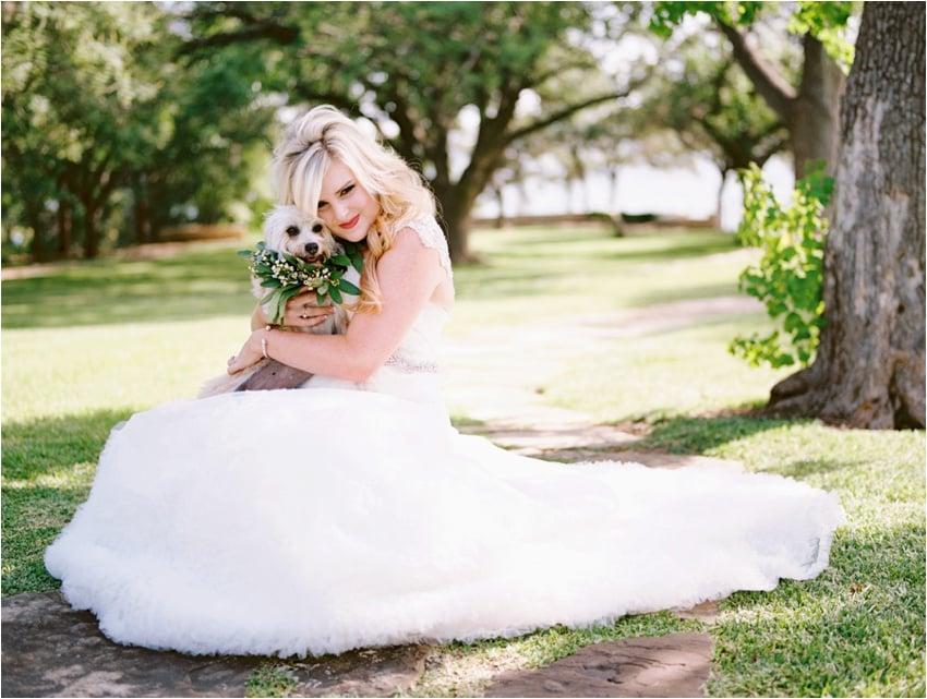Austin Texas Bridal Photography_0005.jpg