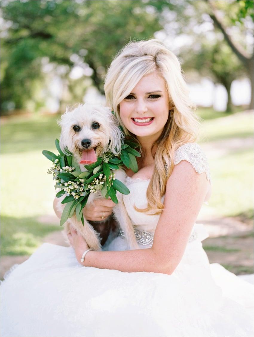 Austin Texas Bridal Photography_0007.jpg