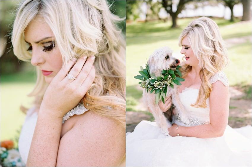 Austin Texas Bridal Photography_0008.jpg