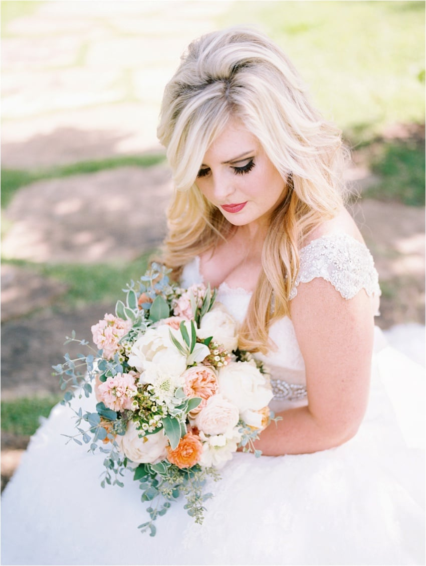 Austin Texas Bridal Photography_0009.jpg