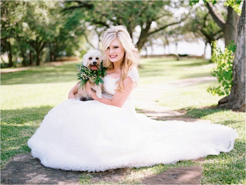 Austin Texas Bridal Photography_0006.jpg