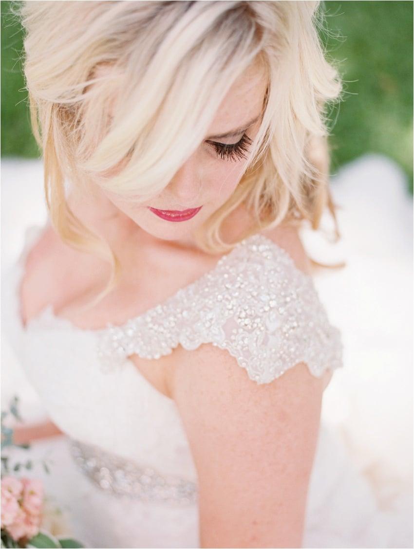 Austin Texas Bridal Photography_0010.jpg