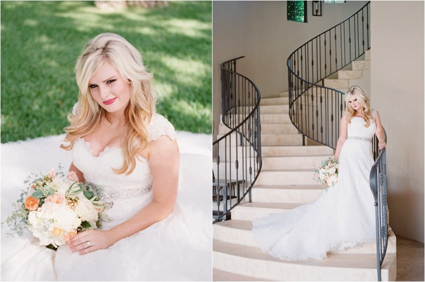Austin Texas Bridal Photography_0011.jpg