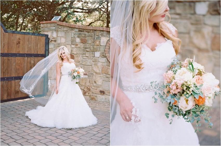 Austin Texas Bridal Photography_0014.jpg