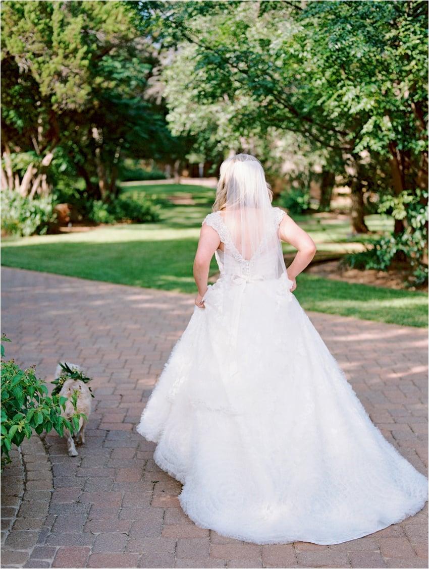 Austin Texas Bridal Photography_0013.jpg