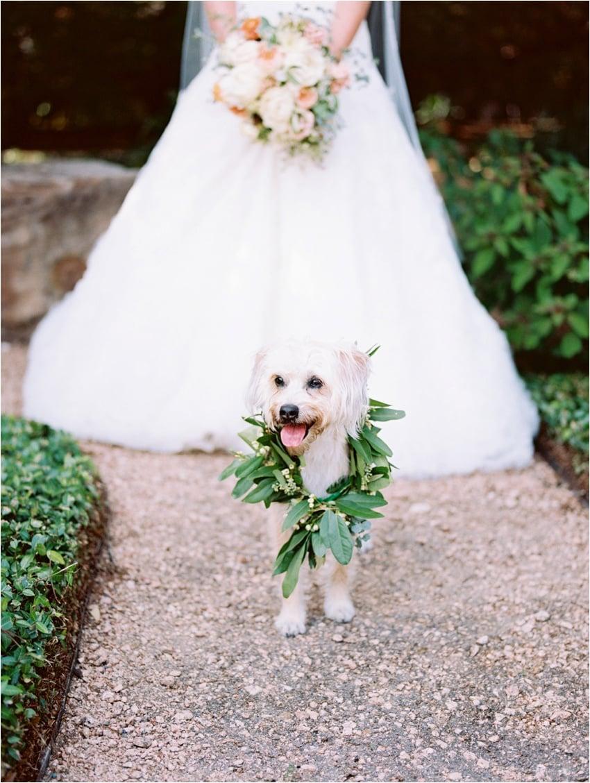 Austin Texas Bridal Photography_0016.jpg