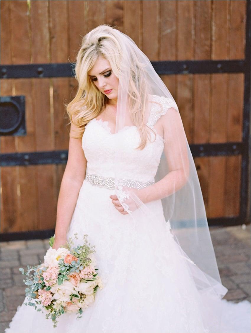 Austin Texas Bridal Photography_0015.jpg