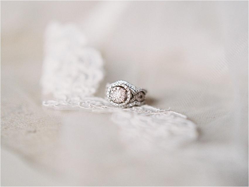 Austin Texas Bridal Photography_0020.jpg
