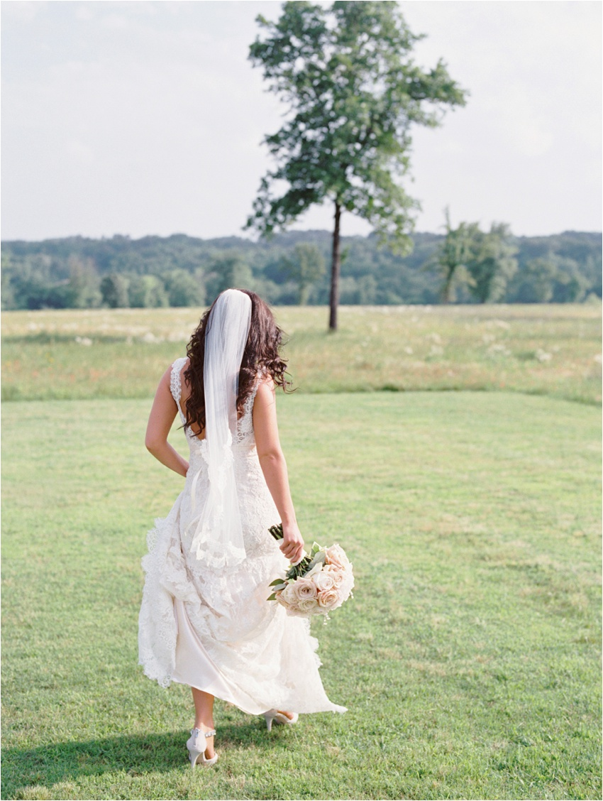 Austin Texas Bridal Photography_0024.jpg