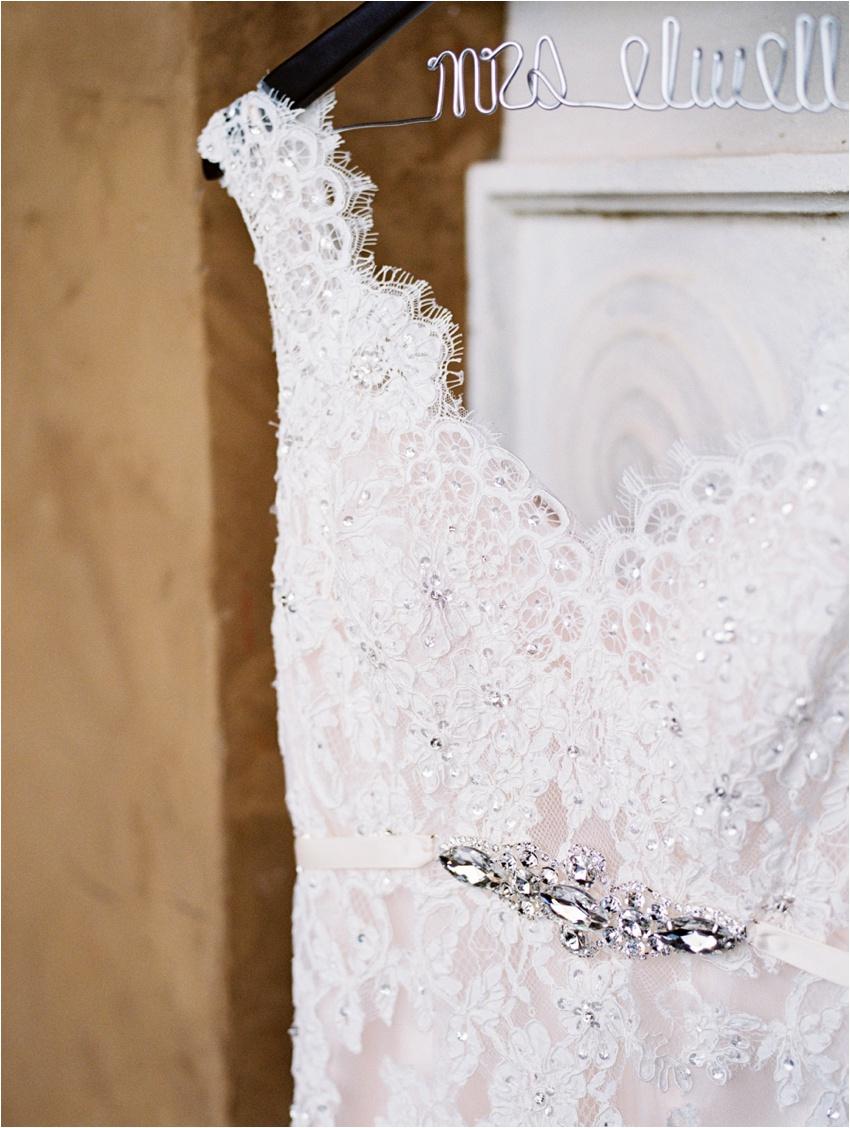 Austin Texas Bridal Photography_0022.jpg