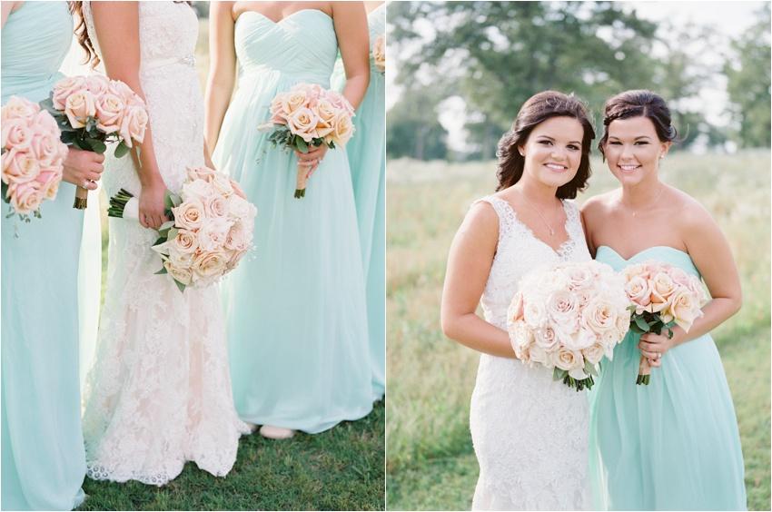 Austin Texas Bridal Photography_0027.jpg