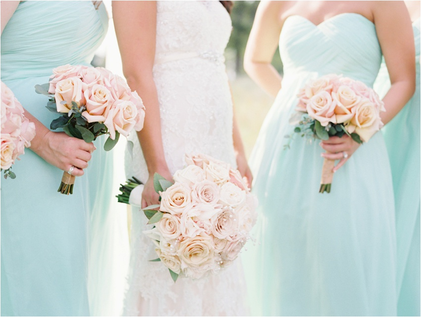 Austin Texas Bridal Photography_0026.jpg