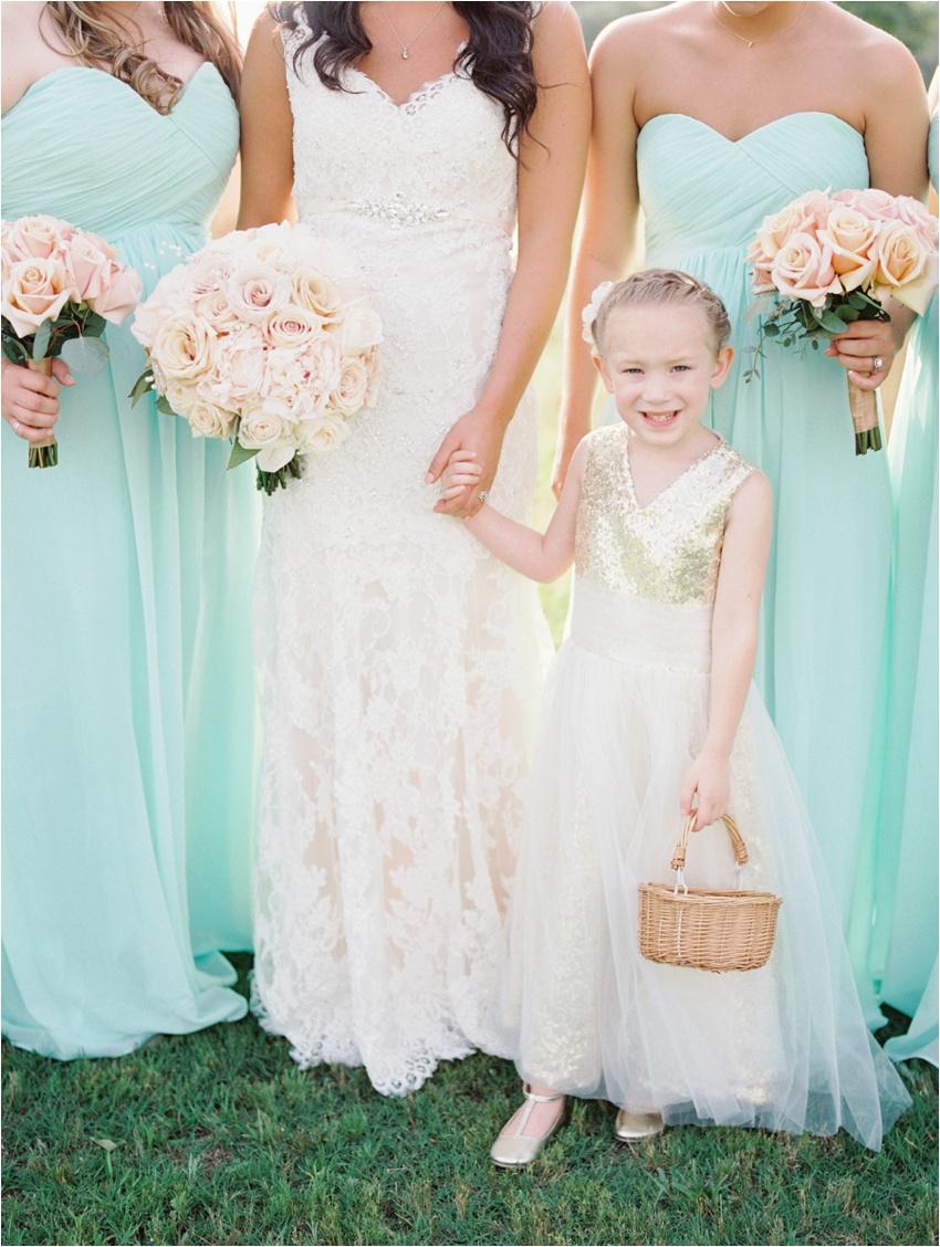 Austin Texas Bridal Photography_0028.jpg